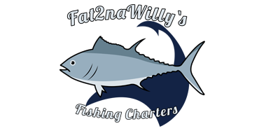 Fat 2na Willys Fishing Charters